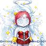 Midnightangel2473's avatar