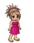 thinkpinktinkbabe's avatar