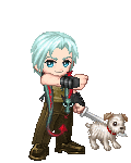 Adrian The Thief's avatar