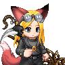 Anel231's avatar