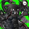 Kiro Yoramoto's avatar