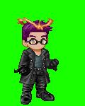 damanonic's avatar