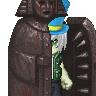 gone234's avatar