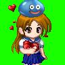 kairi_kh1995's avatar