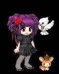 Mika Yuuki's avatar
