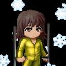Kilik - LingShengSuMaster's avatar