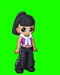 shonina's avatar
