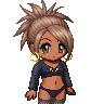 Miss -booty-104's avatar