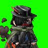 xXxpure_ownagexXX's avatar