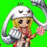 CherriBear's avatar