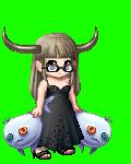 chibi_gaara's avatar