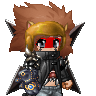 MZ476's avatar