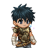 Razztjack's avatar