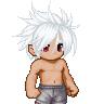Climaxxx Sleep's avatar