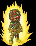 backtrack9's avatar