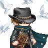 Eno_Crux's avatar