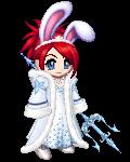 MOreo Smile's avatar