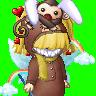 [Dorkalicious]'s avatar