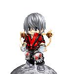yuuki rito 2