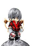 yuuki rito 2's avatar