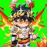 DarkFireChaos's avatar