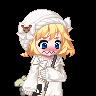 Chebunny's avatar