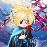 Eccentric Writer's avatar