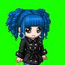 foreveranimelover's avatar