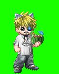 maho_joha's avatar