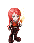 Pepper Project's avatar
