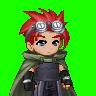typhoon1114's avatar