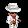 Hot girlsman's avatar