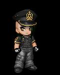 kanamekuran1228's avatar