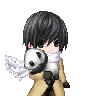 Orphan L's avatar