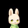 ihrii's avatar