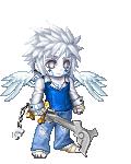 kurtakashi123's avatar