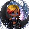 ACricketToFillTheSilence's avatar