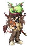 Michatahs's avatar