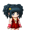 Kagome_Gurl_66's avatar