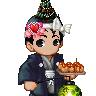 Thai_Spirits's avatar