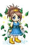 linhbab3's avatar