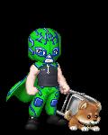 Nu Lucrezia's avatar