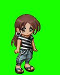 animebaby1
