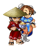 Stardragon's avatar