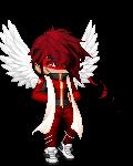 dm_cabalo's avatar