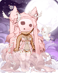 Darling Alison's avatar