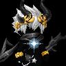 vampire phoenix's avatar