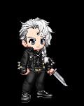 Sneperd's avatar
