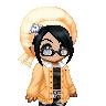 II NoobEater II's avatar