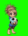 sk8ter_gurl_4_lyfe's avatar